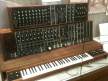 1st_commercial_Moog_synthesizer