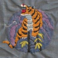 majikat_embroidery
