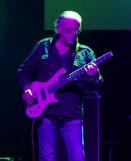 Patrick Djivas