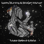 Spirits-Burning---Bridget-Wishart
