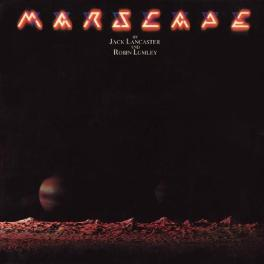 marscape_lp_us_front