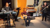 Erik_RS_Video