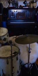Paula_Drums