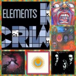 KC_Albums