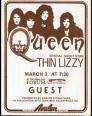 queen_1977