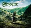 Tempest_TracksWeLeave_1500