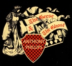 anthony_geese_booklet