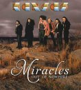 Kansas_Miracles_Cover