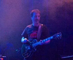 Magma_Guitar