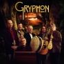 GryphonGIG_Ad