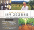 Pack_NapaCrossroads