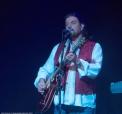 Parsons_guitar_72dpi