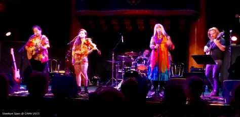 Steeleye Span Band Color 72dpi