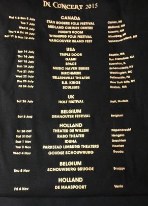 Steeleye Span Tour 72dpi