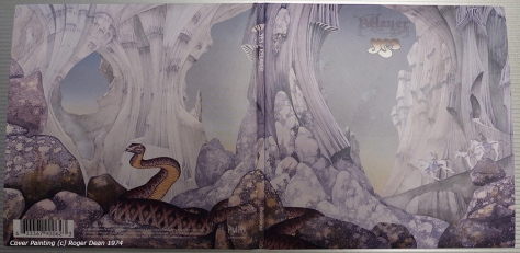 Yes Relayer CD Cover 72dpi