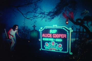 Cooper_Tombstone_72dpi
