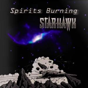 Daevid_SB_Starhawk