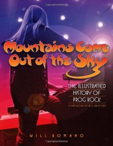 Mountains_CoverShot