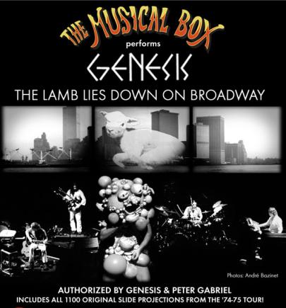 MusicalBox_Lamb_Ad_72dpi
