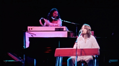 Supertramp_Davies_Together