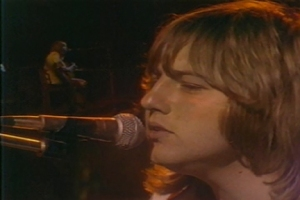 ELP_LakeClose_72dpi
