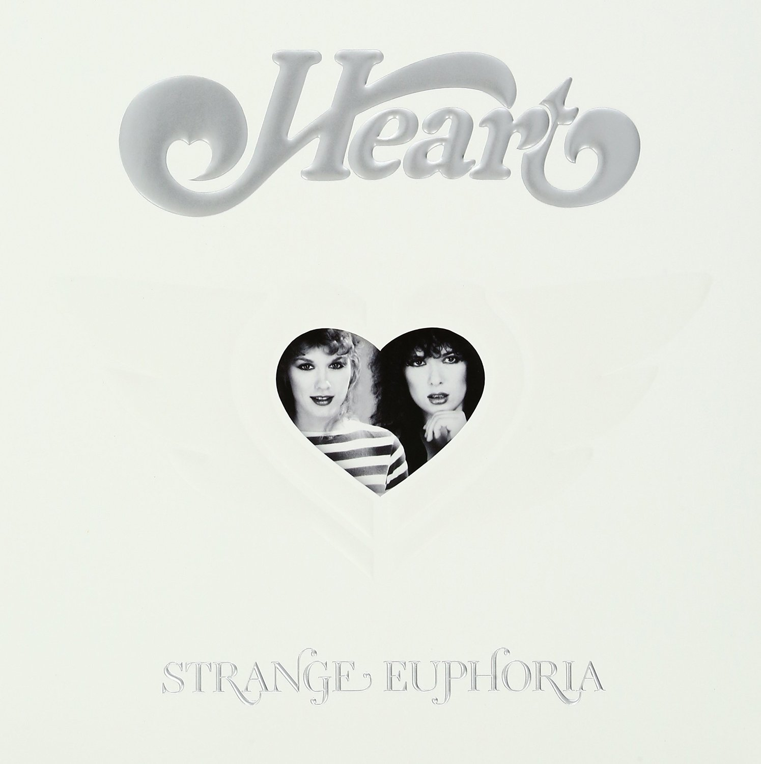 Over Misty Mountains Cold Flute Heart Strangeeuphoria Boxset Cover