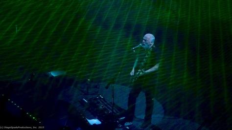 Gilmour_Run