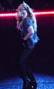 Madonna_Dance