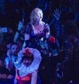 Madonna_Spanish