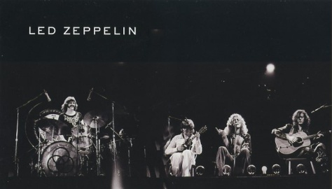 Led Zeppelin_DVD_Shot2_72dpi