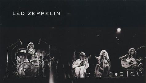 Led Zeppelin_DVD_Shot2_72dpi