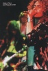 Led Zeppelin_DVD_Shot_72dpi