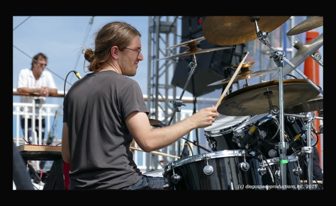 Anglagard_Drums_72dpi
