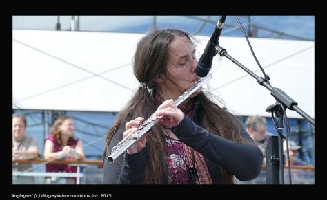 Anglagard_Flute_72dpi