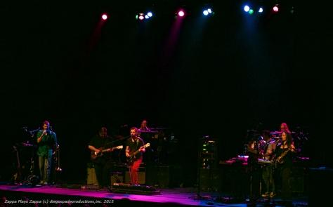Zappa_Band1_72dpi