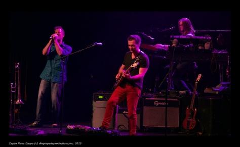 Zappa_Band2_72dpi