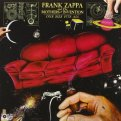 Zappa_OneSizeCover_72dpi