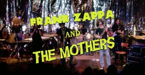 Zappa_RoxyBand_72dpi