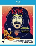 Zappa_RoxyMovie_Cover_72dpi