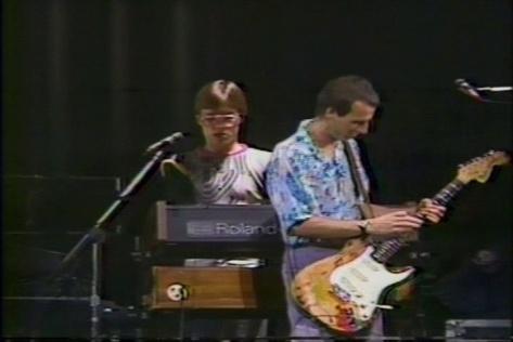 BowieDavid_Live3_72dpi