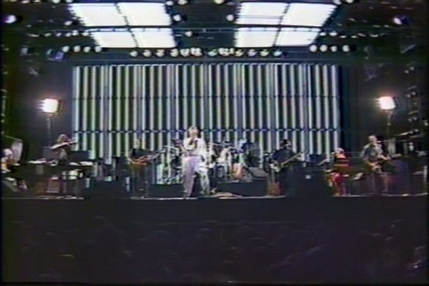 BowieDavid_Live5_72dpi
