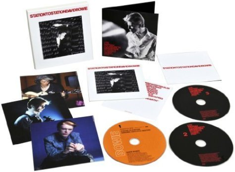 BowieDavid_StationtoStation3CD_72dpi