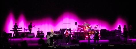 Fleetwood Mac ...Today