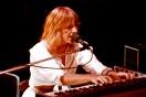 FleetwoodMac_Rosebud3_72dpi
