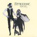 FleetwoodMac_RumoursCover_72dpi