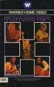 FleetwoodMac_TuskDocCover_72dpi