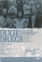 DIxieDregs_LiveCover_72dpi