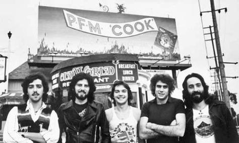 PFM_CookPromo_72dpi