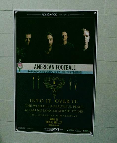 AmericanFootball_Ad_72dpi