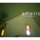 AmericanFootball_band_lp_cover